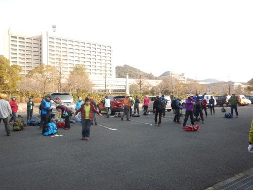 鴻の峰山2.jpg