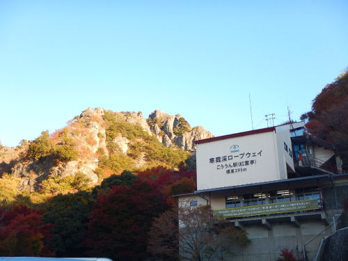 小豆島17.jpg