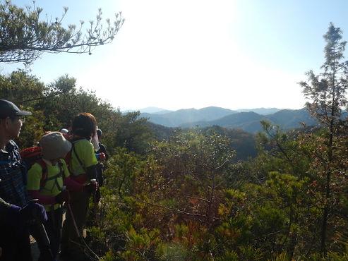 竜ヶ岳HP08.jpg
