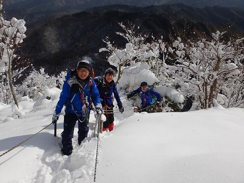 莇ヶ岳HP11.jpg