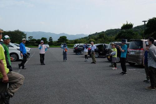 日の山連峰7.jpg