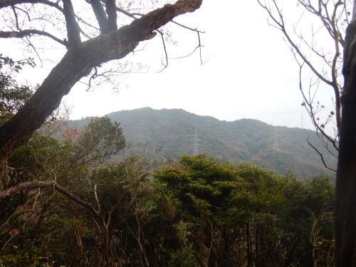 茶臼山HP04.jpg
