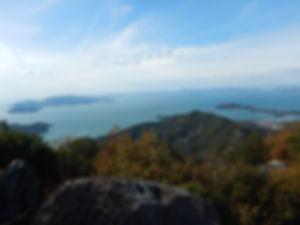 小豆島08.jpg