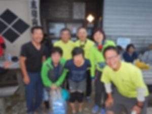 五竜岳HP12.jpg