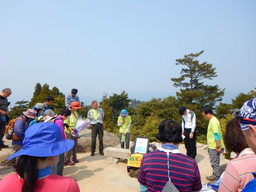 宮島追悼登山10.jpg