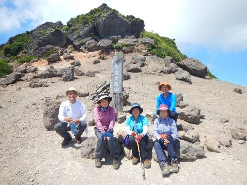 安達太良山に到着.jpg
