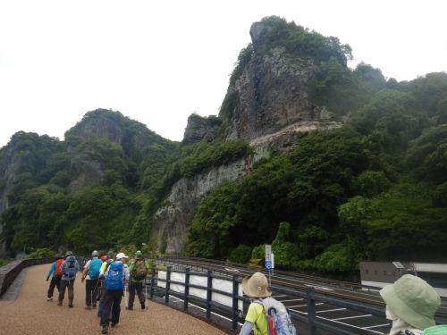岳切渓谷HP_02.JPG