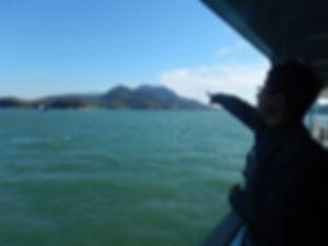 小豆島03.jpg
