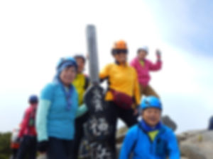 八ヶ岳HP0300.jpg