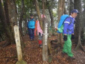 三高山12.jpg
