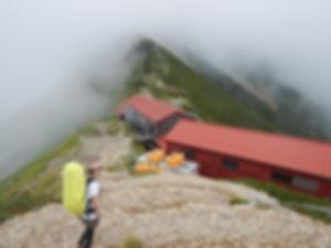 五竜岳HP09.jpg