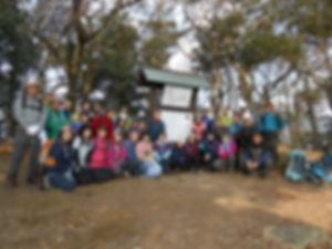 鴻の峰山5.jpg