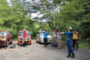 白石山HP02.jpg