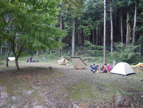 秋吉台キャンプHP17.jpg