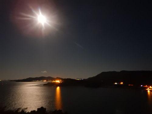 小豆島14.jpg