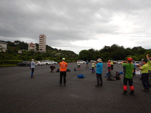福西山HP01.jpg