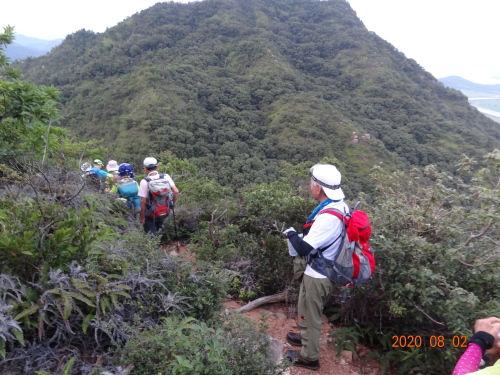 日の山連峰10.jpg