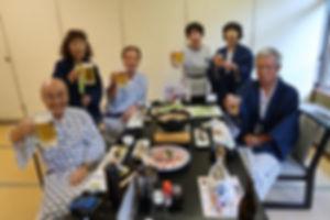 熊野古道09.jpg