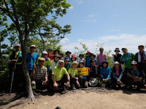 岩屋山HP17.jpg