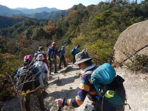 竜ヶ岳HP09.jpg