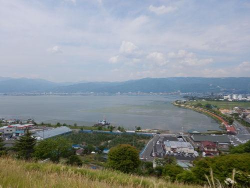 八ヶ岳HP0020.jpg