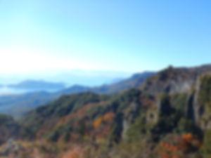小豆島29.jpg
