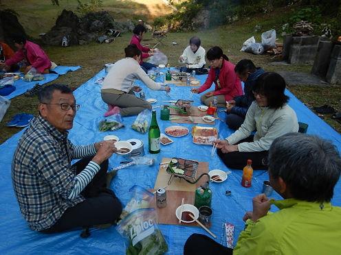 秋吉台キャンプHP12.jpg