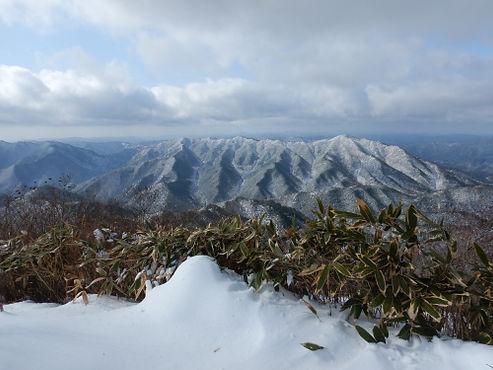 莇ヶ岳HP07.jpg