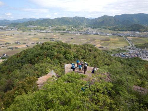 岩屋山HP10.jpg