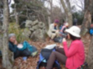 鴻の峰山7.jpg