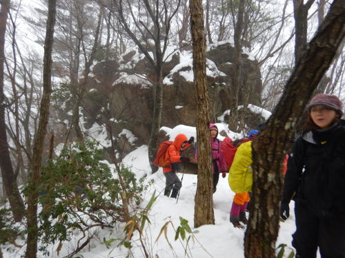 2019新春安蔵寺山02.jpg