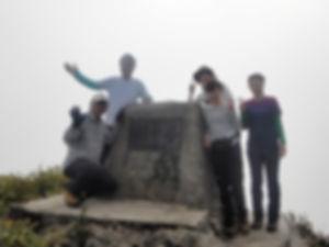 大山剣が峰18.jpg