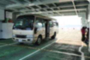 宮島追悼登山01.jpg