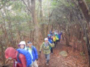 霜降岳09.jpg