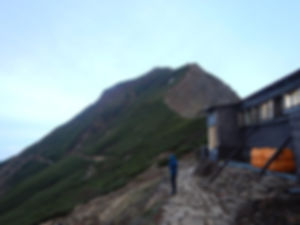 八ヶ岳HP0490.jpg