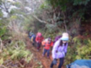 茶臼山HP03.jpg