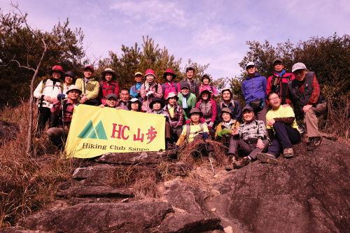 小豆島10.jpg