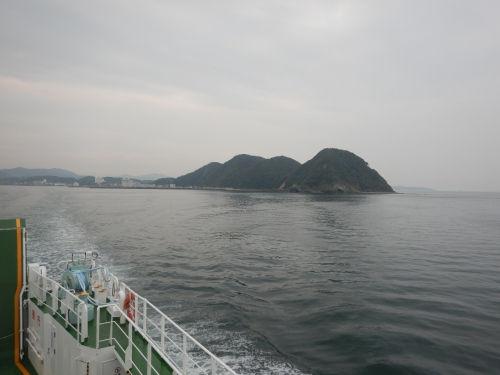 宗像大島HP02.jpg