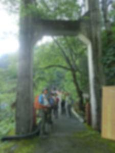 熊野古道24.jpg