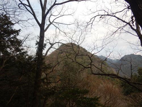 鴻の峰山8.jpg