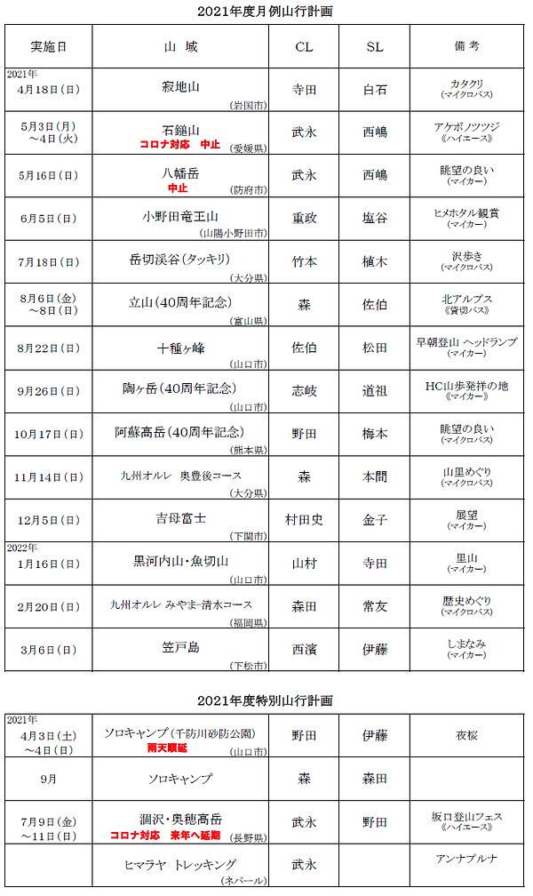 2021山行1 HP用.pdf.png