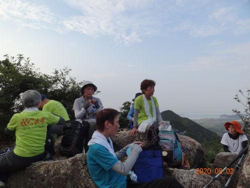 日の山連峰30.jpg