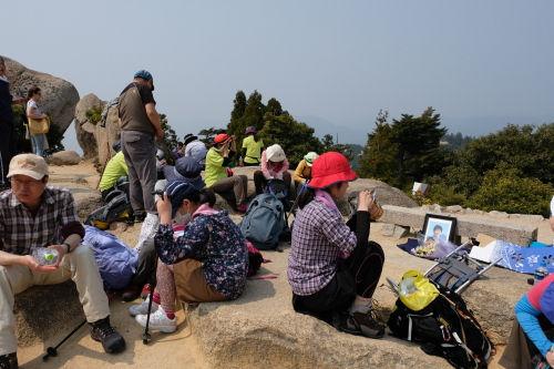 宮島追悼登山14.jpg
