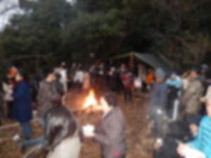 2019岩倉山04.jpg