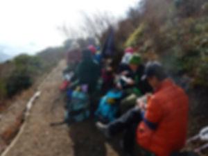 茶臼山HP08.jpg