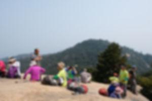 宮島追悼登山17.jpg