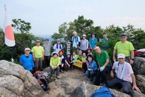 日の山連峰5.jpg