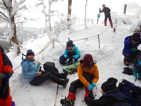 莇ヶ岳HP08.jpg