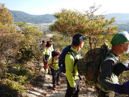 竜ヶ岳HP04.jpg