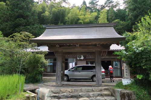 熊野古道22.jpg